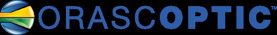 Orascoptic™