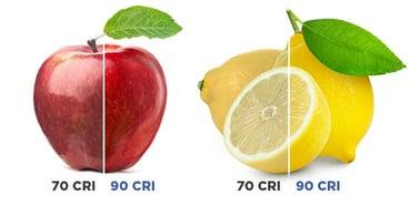 TruColor_apple-lemon_734x369