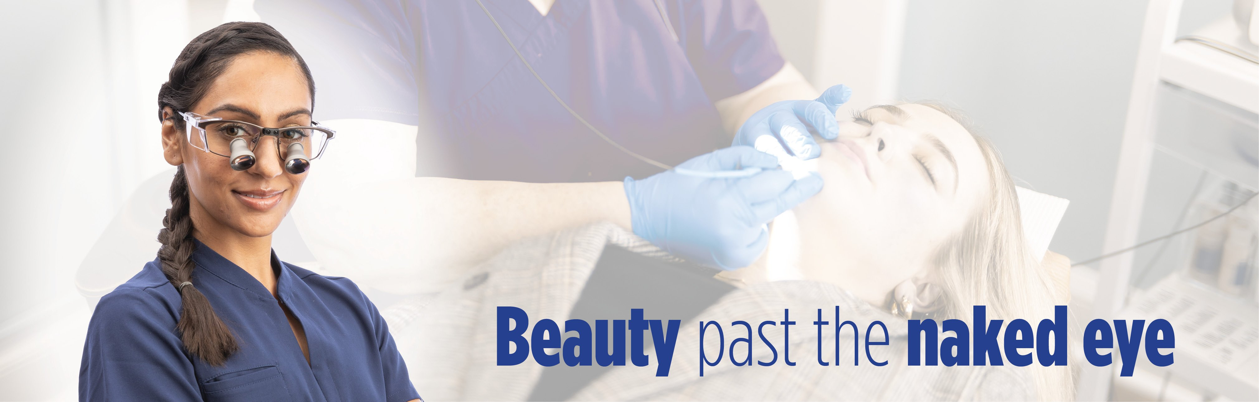 Beauty landing page banner_no boarder_4-9-2021